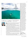 november-2009 - Page 7