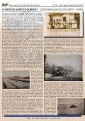 BIP Nº 051 - Julho, Agosto e Setembro 2005 - Subdiretoria de ... - Page 4