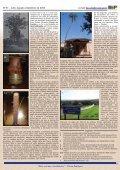 BIP Nº 051 - Julho, Agosto e Setembro 2005 - Subdiretoria de ... - Page 5