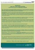 BIP Nº 051 - Julho, Agosto e Setembro 2005 - Subdiretoria de ... - Page 7