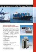 Elektromechanische Bremssysteme für die Industrie - Seite 3