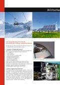 Elektromechanische Bremssysteme für die Industrie - Seite 4