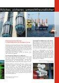 Elektromechanische Bremssysteme für die Industrie - Seite 5