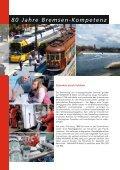Elektromechanische Bremssysteme für die Industrie - Seite 6