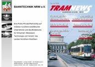 Fahrzeugmoder- nisierung Augsburg Erfolg in ... - Hanning & Kahl