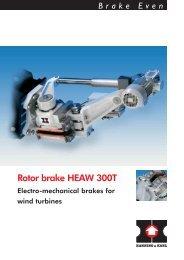 57813-Flyer-HEAW-300T_Flyer HEAW 300T - Hanning & Kahl