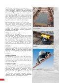 Leit- und Sicherungstechnik - Hanning & Kahl - Seite 6