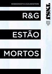 Download - Teatro Nacional São João no Porto