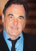 Oliver Stone - Page 6