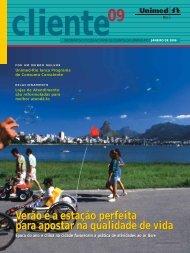 Cliente09 - Unimed-Rio