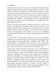 V ENEC - Encontro Nacional de Estudos do Consumo I Encontro ... - Page 2