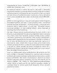 V ENEC - Encontro Nacional de Estudos do Consumo I Encontro ... - Page 5