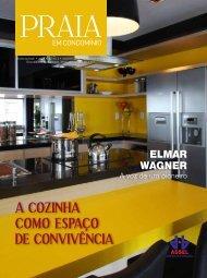 Revista Outubro 2012 - Adsel Administradora de Condomínios