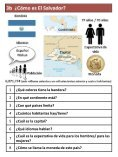 Student study guide - Routes Into Languages - Page 4