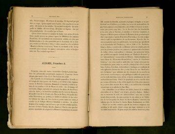 Alegre, Francisco J.- Alcocer, Vidal. - cdigital