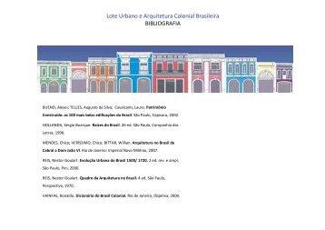 11 Urbano Colonial