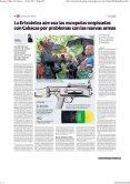 El Correo - Page 2