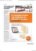 El Correo - Page 3