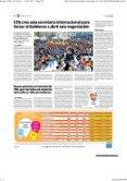 El Correo - Page 7