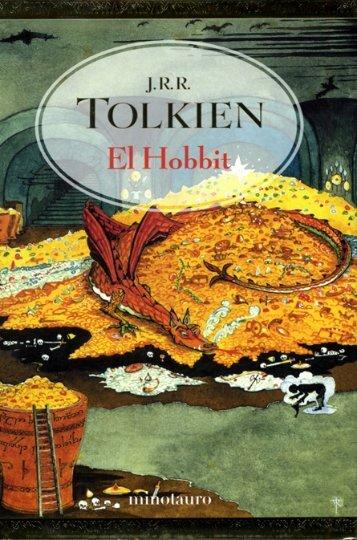 Descargar primer capítulo - Tolkienbiblioteca.com