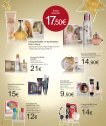 Un món de regals - Carrefour - Page 4