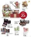 Un món de regals - Carrefour - Page 5