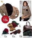 Un món de regals - Carrefour - Page 6