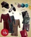 Un món de regals - Carrefour - Page 7