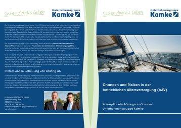 Kamke Kamke - Hannover 96