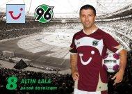 8 Lala_konv.indd - Hannover 96