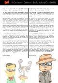llibre - AFICAVAL - Page 2