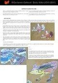 llibre - AFICAVAL - Page 4