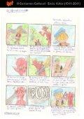 llibre - AFICAVAL - Page 7