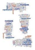 Programa electoral CIU 2011 - Page 4