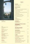 """""""Catalunya Franciscana"""" nº 230 - Provincia Framenors Caputxins de ... - Page 2"""