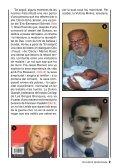 """""""Catalunya Franciscana"""" nº 230 - Provincia Framenors Caputxins de ... - Page 5"""