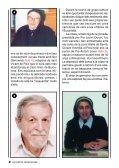 """""""Catalunya Franciscana"""" nº 230 - Provincia Framenors Caputxins de ... - Page 6"""
