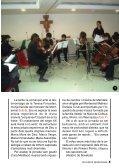 """""""Catalunya Franciscana"""" nº 230 - Provincia Framenors Caputxins de ... - Page 7"""