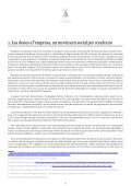 LA DONA DIRECTIVA - Page 4