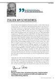 Download der Publikation - Hanns-Seidel-Stiftung - Seite 2