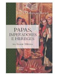 Papas, Imperadores e Hereges na Idade Média - Multi Download