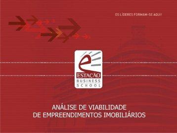 1 i. - Mercado Imobiliário