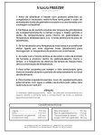 TRICICLO FREEZER - Warm - Page 2