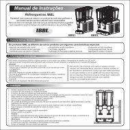 MANUAL BBS_2012.cdr - IBBL