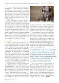 ¿Pesimismo noventayochista? - Revistas culturales - Page 2