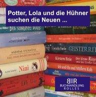 Bilderbuch / Vorlesebuch Sachbuch ab 12 ... - Buchhandlung Rolles