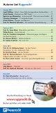 2012 - Buchhandlung Rupprecht GmbH - Seite 4