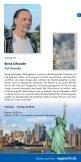 2012 - Buchhandlung Rupprecht GmbH - Seite 5