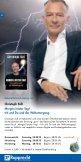 2012 - Buchhandlung Rupprecht GmbH - Seite 6