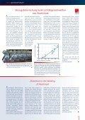 BIAS Bulletin 03-2012.indd - Hansephotonik - Seite 2